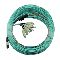 MPO Patch Cords