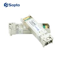 16G SFP+ Transceiver