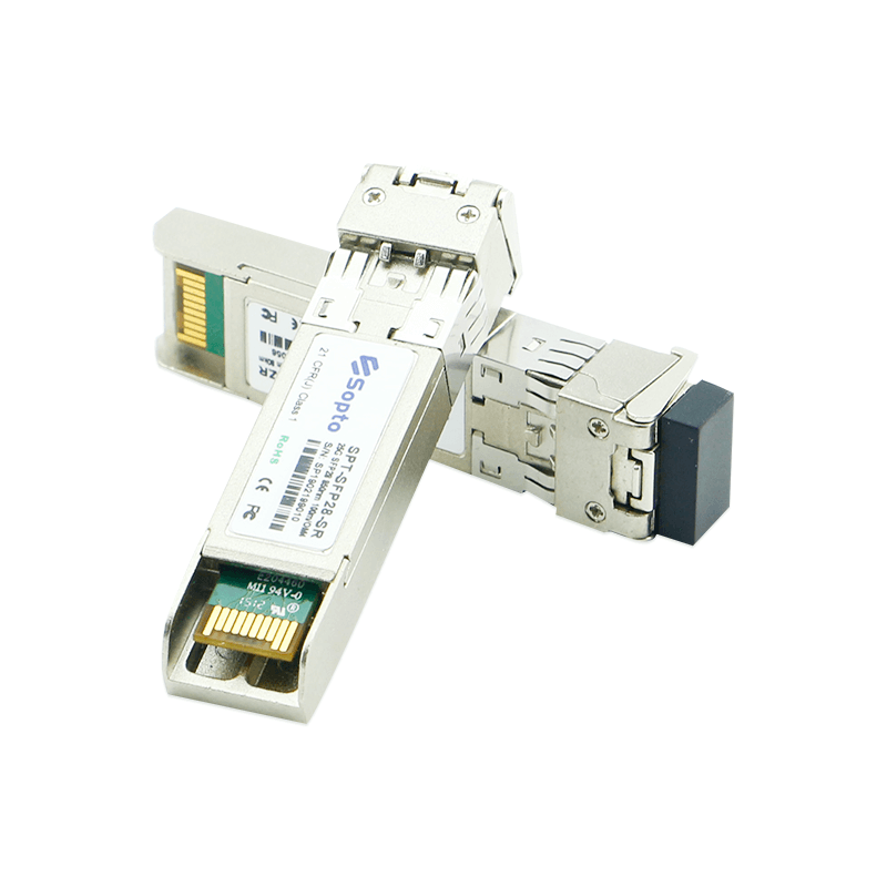 25G SFP28 Transceiver Modules.png