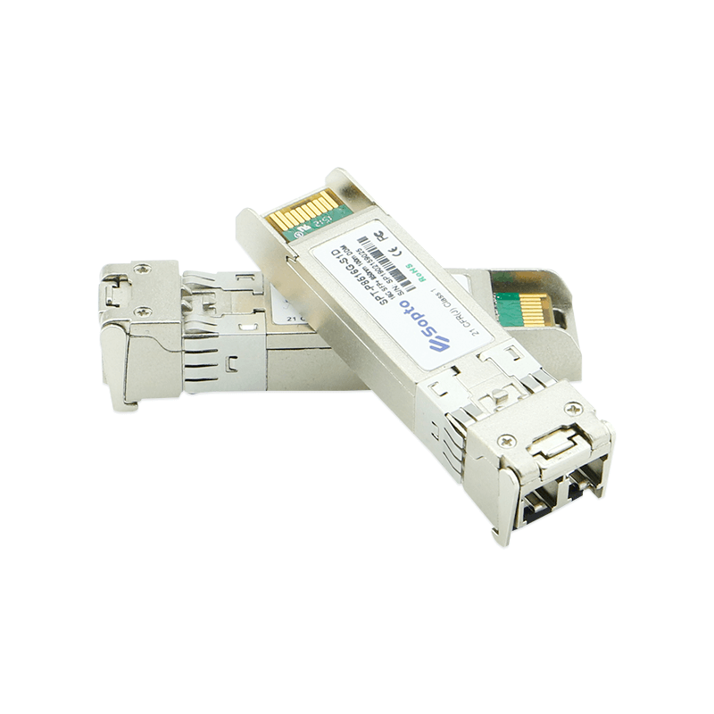 16G SFP Transceivers .png