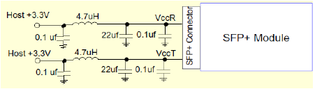 Recommended Host Board Power Supply Circuit.png